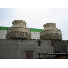 JLTSeries Counter Flow Round Cooling Tower (JLT-150L/UL)