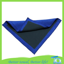 Microfiber Magic Clay Bar Towel
