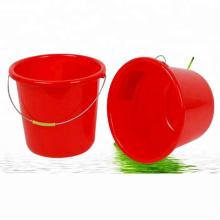 China liefert Qualitätsprodukte 20 l Farbeimerform / 20 l Farbeimerformhersteller in China