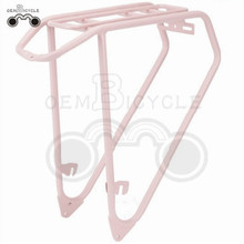 High quality bicycle rear rack