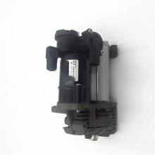 D3 D4  Air Compressor Pump for rs LR3 LR4  rre for Land Rover  Air Compressor Pump lr069691