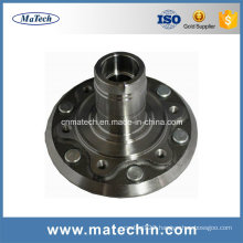 Best Price Customized High Precision Stainless Steel Investment Casting for Auto Parts