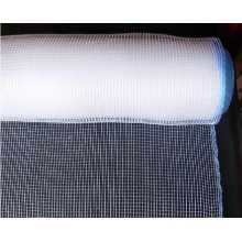 Plastic Netting Window Screen in Good Price