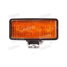 """12V 5 """"20W John Deere LED Amber Light"""