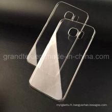 Cas de téléphone portable pour Samsung Galaxy S6