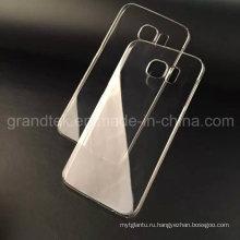 Случай мобильного телефона для Samsung Галактики С6
