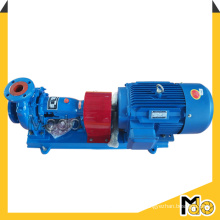 Electric Power and Water Usage Centrifugal Pump