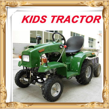 NEW 110 CC BEACH BUGGY FOR KIDS