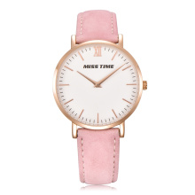 luxury latest water resistant 30m women watch