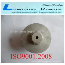 Productos de fundición de latón productos de fundición de precisión de latón