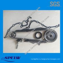 Комплекты цепи газораспределительного механизма для Dodge Truck / Plymouth (76047 / 9-4145SA)