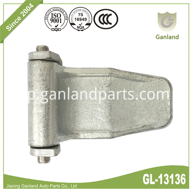 Container Door Hinge GL-13136