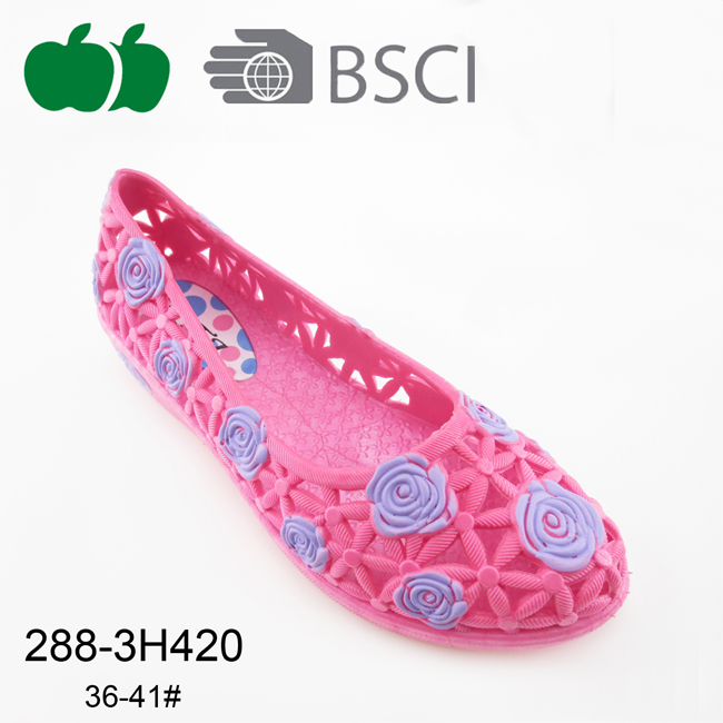 casual shoes for women ladies