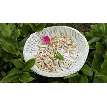 Sell Dried Shiitake Caps