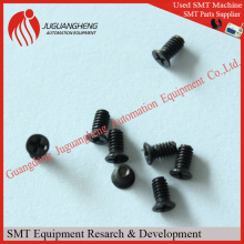 K87-M11BF-00X Yamaha CL 8mm Feeder Screw