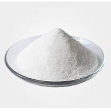 Factory Lieferung schnelle Lieferung 2 Hydroxypropyl Beta-Cyclodextrin, CAS-Nr.128446-35-5