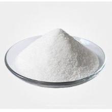 Fornecimento de fábrica entrega rápida 2 Hydroxypropyl Beta Cyclodextrin, CAS No.128446-35-5