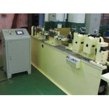 2.2kw Automatic Cutting Machine Electric Motor Manufacturing Equipment