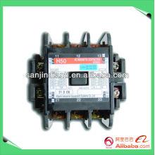 Hitachi elevator parts contactor H50