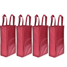 China supplier 2015 new products pp bag woven shopping