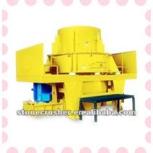 Broyeur à percussion à axe vertical PCL / machine de fabrication de sable