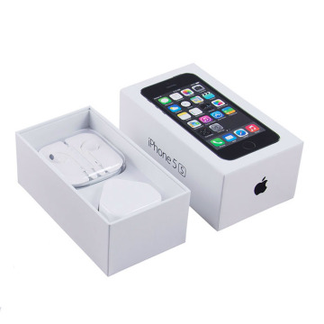 Generisk Apple iPhone Packaging Box till salu