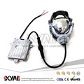 Wholesales High Quality All Car used 40W CPS Super Bright 12V Q5 LENS Great Focused High Low Beam LED Projector Headlight