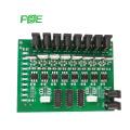 Multilayer PCB Boards LED PCB Board Manufacturer PCB Assembly Service