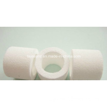 FUJI smt QP3 spare parts Filter with good price