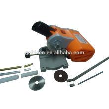 """2 """"50mm 120w Multi-Purpose Cutting Mini Mitre Cortado Circular Saw Electric Mini Hobby Tool"""