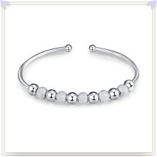 Silber Armband Mode Armband 925 Sterling Silber Schmuck (SL0089)