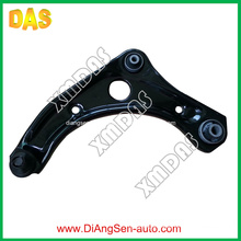 High Quality Factory Control Arm for Nissan (54501-1HM0B)