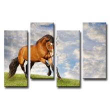 Group Modern Art Wholesale Canvas Prints