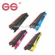 TN115 cartouche toner pour Brother imprimante couleur TN1155 / 135/155/175