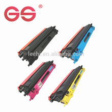 TN115 toner cartridge for brother color printer TN1155/135/155/175
