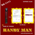 SG-1111 Customized Express Sling dogbone