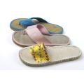 import summer fashion cheap lady woman beach slipper china