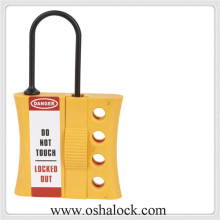 LOTO Safety Lockout Hasp