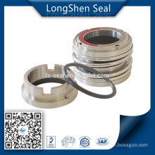 promotional ceramic mechanical seal TYPE HF126-35(sus), pump seal