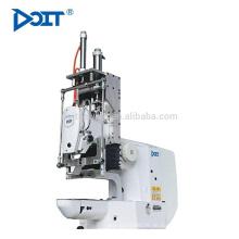 DT2290ASS / QD / FL Hochgeschwindigkeitsdirektantrieb elektronische Riegelnähmaschine (Spezialkissen)