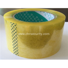 Wholesale colored adhesive tape adhesive roller cleaning tape