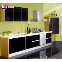 Melamin Spanplatte Küche Wand Hängeschrank