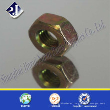 Alibaba Best Online Shopping High Strength Hex Nut