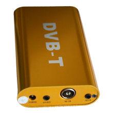 DVB-T TV Box