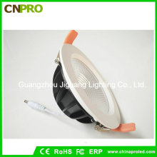 Project Recessed COB 15W 20W 30W LED Down Light