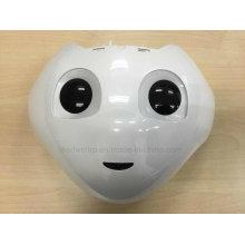 Высокое качество прессформы Впрыски /прессформы для робота (ДВ-03697)