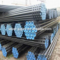 pipe api 5l gr x65 psl 2 carbon steel seamless
