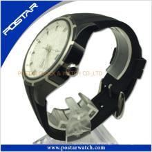 Nuevos productos Relojes para hombres Reloj de cuarzo de lujo