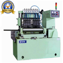 Centerless Schleifmaschine Made in China Zys-200