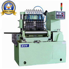 Centerless Grinding Machine Made in China Zys-200